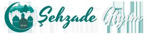 Cübbe Şalvar Takımı Modelleri & Fiyatları – İslami Ürünler – Şehzade Giyim